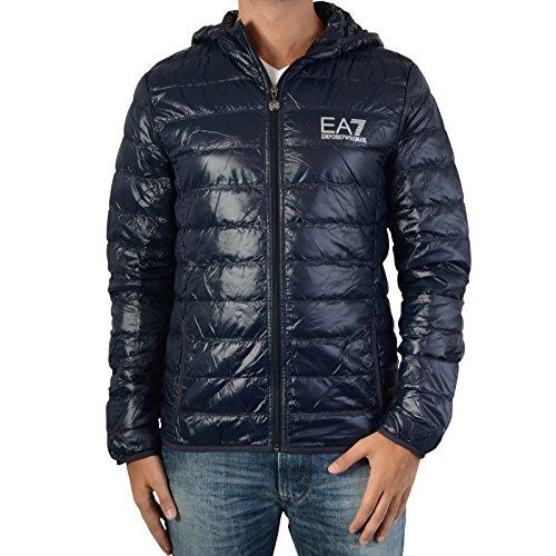 EA7 8NPB02 PN29Z