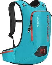 Ortovox mochila de esquí powder Rider