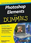 Photoshop Elements Fur Dummies (F&uum...