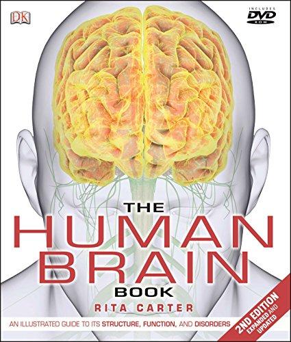 Download PDF The Human in Book by Rita Carter PDF Free ebook ... on