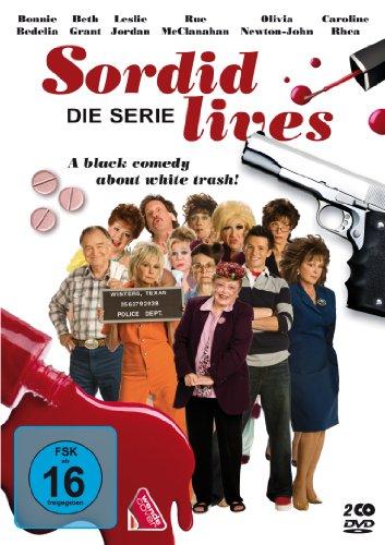 Die Serie (2 DVDs)