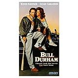Bull Durham [USA] [VHS]