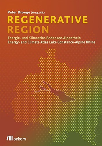 regenerative-region-energie-und-klimaatlas-bodensee-alpenrheintal-energy-and-climate-atlas-lake-cons