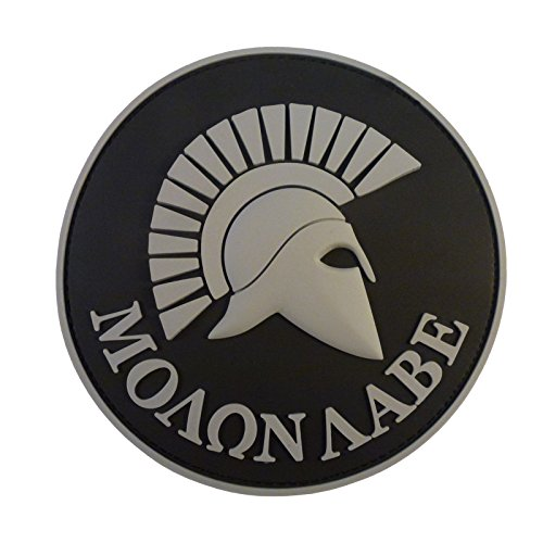 acu-gray-spartan-molon-labe-us-marina-navy-seals-morale-tactical-pvc-3d-gomma-velcro-toppa-patch
