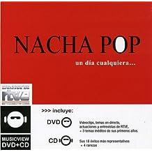Nacha Pop: Un Dia Cualquiera