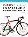 Zinn and the Art of Road Bike Mainten...