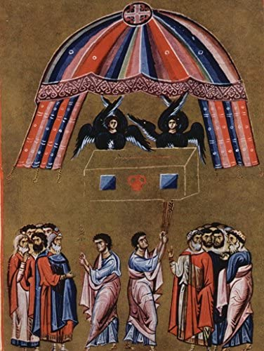 Lais Puzzle Maître des sermons du Moine Johannes Kokkinobaphos - Sermon Collections 100 Pieces | Des Matériaux Supérieurs