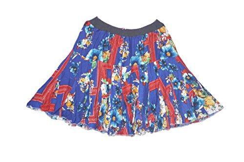 Crapgoos Cotton short skirts for women & Girls