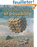 Architectures of Possibility: After I...