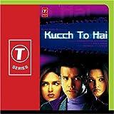 Songtexte von Anu Malik - Kucch To Hai