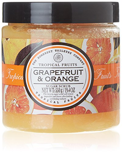 tropical-fruits-grapefruit-and-orange-sugar-scrub-550-g