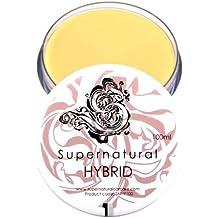 Supernatural Dodo Juice Hybrid Sealant Wax 100ml