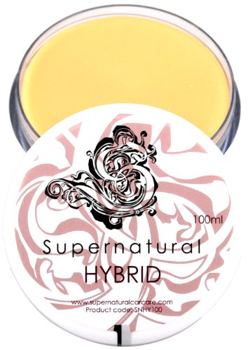 dodo-juice-supernatural-hybrid-sealant-wax-100ml