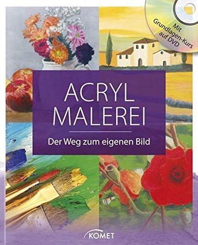 acrylmalerei-der-weg-zum-eigenen-bild-mit-grundlagenkurs-auf-dvd