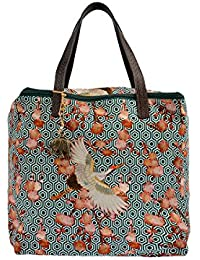 Suchergebnis auf für: anokhi tasche CATRUN Shop