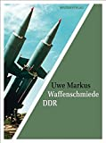 Waffenschmiede DDR (Militärverlag)