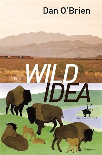 """<a href=""""/node/107018"""">Wild idea</a>"""