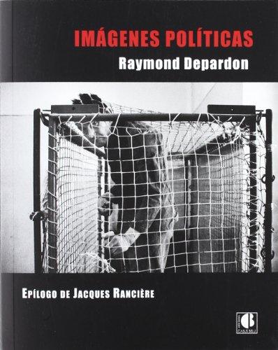 Descargar Libro Imagenes politicas de Raymond Depardon