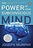 #5: Power of Your Subconscious Mind: Magic Formula for Success, Wealth and Wisdom