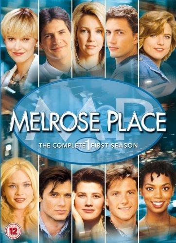 Melrose Place - Series 1