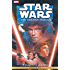 Star Wars - The Thrawn Trilogy