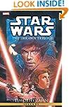 Star Wars - The Thrawn Trilogy (Star...