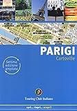 Parigi. Ediz. ampliata