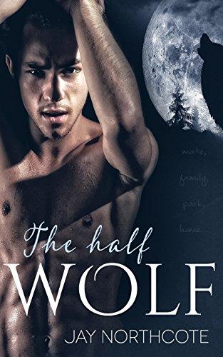 The Half Wolf