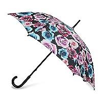 Fulton Stick Umbrella, 1 Liter, Colour Pop Rose