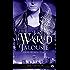 Jalousie: Anges déchus, T3