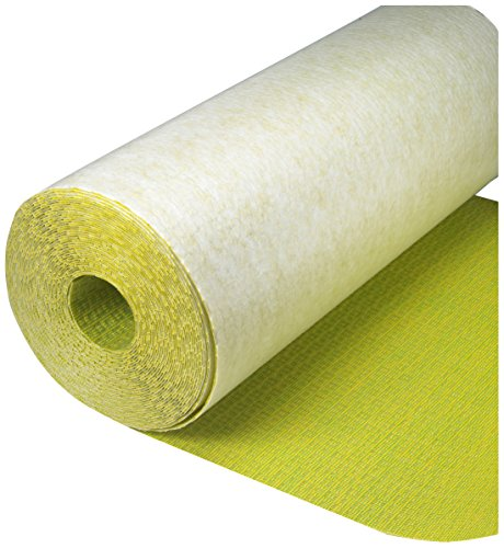 dural-dur709-30m-durabase-ci-anti-crack-matting-roll-for-use-under-ceramic-tiles