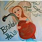 Broken Halo by Tim 'Too Slim' Langford (2012-06-19)