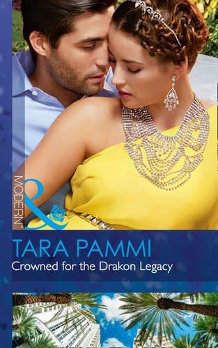 crowned-for-the-drakon-legacy-the-drakon-royals-book-1