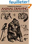 Animal Drawing Anatomy and Action for...