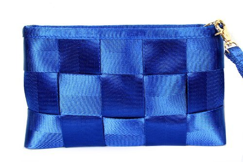 freshgadgetz-clutch-bag-ladies-purse-handbag-box-cool-designer-travel-outdoor-instyle-wallet