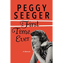 First Time Ever: A Memoir (English Edition)