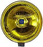HELLA 1F4 005 750-651 Halogen Fernscheinwerfer, Links oder Rechts