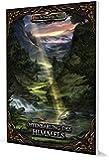 Offenbarung des Himmels: Das Schwarze Auge 5 Abenteuer (Das Schwarze Auge - Abenteuer)