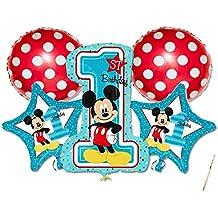 Amazon It Topolino Festa Compleanno Disney