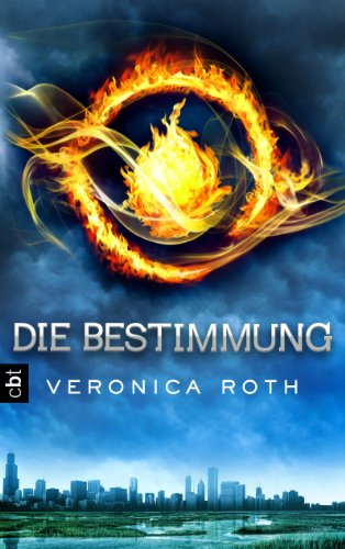 https://www.amazon.de/Die-Bestimmung-Band-Veronica-Roth-ebook/dp/B006SPYK1G/ref=tmm_kin_swatch_0?_encoding=UTF8&qid=1500478928&sr=1-1