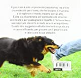 Image de 100 idee per giocare con il tuo cane. Giochi educativi ed esercizi divertenti in casa e al