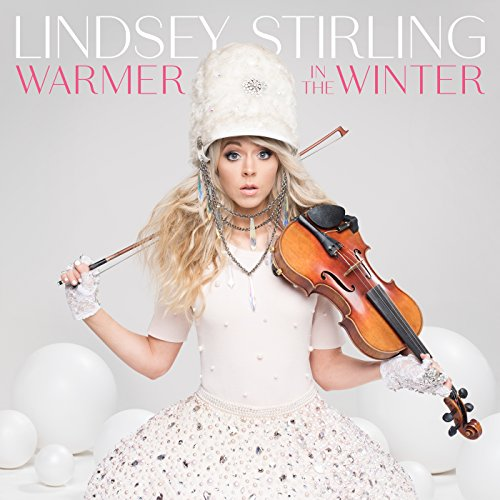 Warmer In The Winter (Deluxe V...