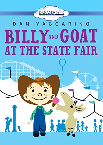 billy-and-goat-at-the-state-fair
