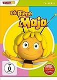 Die Biene Maja - Komplettbox, 78 Folgen [12 DVDs]