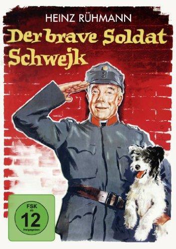 der-brave-soldat-schwejk