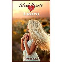 Island Hearts 1 - Laura: Kurzroman