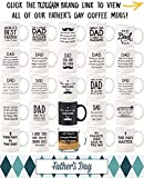 Christmas Gifts Personalized Coffee...