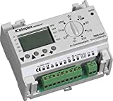 Glen Dimplex - Controlador de carga CA (ZWM, 05 CA)