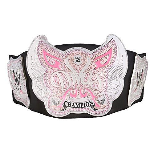 neu-wwe-divas-championship-2014-titel-toy-belt-wrestling-champion-gurtel-title-wwf-raw-