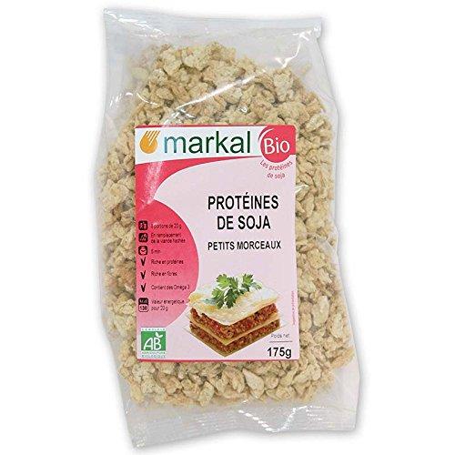 proteinas-de-soja-organica-175g-markal
